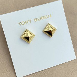 💎Tory Burch Earrings
